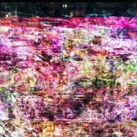 http://www.x04x.com/files/gimgs/th-66_x04x_2017_0001_005_Art_us_narcist_Pixels_Final_Druckfile_A4_1600.jpg