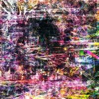 http://www.x04x.com/files/gimgs/th-66_x04x_2017_0001_005_Art_us_narcist_Pixels_Final_Druckfile_A5_1600.jpg