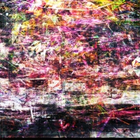 http://www.x04x.com/files/gimgs/th-66_x04x_2017_0001_005_Art_us_narcist_Pixels_Final_Druckfile_A6_1600.jpg