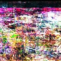 http://www.x04x.com/files/gimgs/th-66_x04x_2017_0001_005_Art_us_narcist_Pixels_Final_Druckfile_A7_1600.jpg
