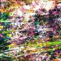 http://www.x04x.com/files/gimgs/th-66_x04x_2017_0001_005_Art_us_narcist_Pixels_Final_Druckfile_A8_1600.jpg