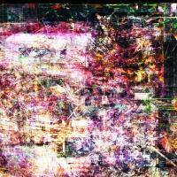 http://www.x04x.com/files/gimgs/th-66_x04x_2017_0001_005_Art_us_narcist_Pixels_Final_Druckfile_B10_1600.jpg