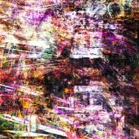 http://www.x04x.com/files/gimgs/th-66_x04x_2017_0001_005_Art_us_narcist_Pixels_Final_Druckfile_B11_1600.jpg