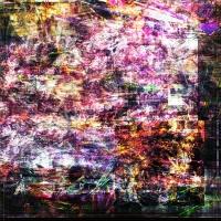 http://www.x04x.com/files/gimgs/th-66_x04x_2017_0001_005_Art_us_narcist_Pixels_Final_Druckfile_B12_1600.jpg