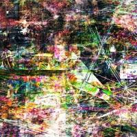 http://www.x04x.com/files/gimgs/th-66_x04x_2017_0001_005_Art_us_narcist_Pixels_Final_Druckfile_B2_1600.jpg