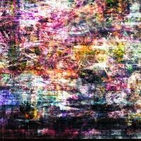http://www.x04x.com/files/gimgs/th-66_x04x_2017_0001_005_Art_us_narcist_Pixels_Final_Druckfile_B3_1600.jpg