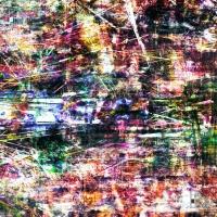 http://www.x04x.com/files/gimgs/th-66_x04x_2017_0001_005_Art_us_narcist_Pixels_Final_Druckfile_B5_1600.jpg
