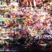 http://www.x04x.com/files/gimgs/th-66_x04x_2017_0001_005_Art_us_narcist_Pixels_Final_Druckfile_B6_1600.jpg