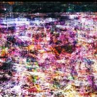 http://www.x04x.com/files/gimgs/th-66_x04x_2017_0001_005_Art_us_narcist_Pixels_Final_Druckfile_B7_1600.jpg