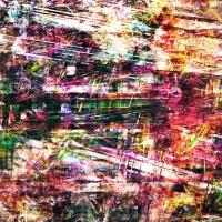 http://www.x04x.com/files/gimgs/th-66_x04x_2017_0001_005_Art_us_narcist_Pixels_Final_Druckfile_B8_1600.jpg