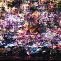 http://www.x04x.com/files/gimgs/th-66_x04x_2017_0001_005_Art_us_narcist_Pixels_Final_Druckfile_B9_1600.jpg