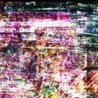 http://www.x04x.com/files/gimgs/th-66_x04x_2017_0001_005_Art_us_narcist_Pixels_Final_Druckfile_C10_1600.jpg