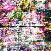 http://www.x04x.com/files/gimgs/th-66_x04x_2017_0001_005_Art_us_narcist_Pixels_Final_Druckfile_C11_1600.jpg