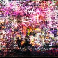 http://www.x04x.com/files/gimgs/th-66_x04x_2017_0001_005_Art_us_narcist_Pixels_Final_Druckfile_C12_1600.jpg