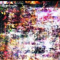 http://www.x04x.com/files/gimgs/th-66_x04x_2017_0001_005_Art_us_narcist_Pixels_Final_Druckfile_C1_1600.jpg