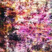 http://www.x04x.com/files/gimgs/th-66_x04x_2017_0001_005_Art_us_narcist_Pixels_Final_Druckfile_C2_1600.jpg
