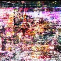 http://www.x04x.com/files/gimgs/th-66_x04x_2017_0001_005_Art_us_narcist_Pixels_Final_Druckfile_C4_1600.jpg