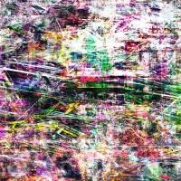http://www.x04x.com/files/gimgs/th-66_x04x_2017_0001_005_Art_us_narcist_Pixels_Final_Druckfile_C5_1600.jpg