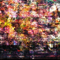 http://www.x04x.com/files/gimgs/th-66_x04x_2017_0001_005_Art_us_narcist_Pixels_Final_Druckfile_C6_1600.jpg