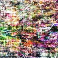 http://www.x04x.com/files/gimgs/th-66_x04x_2017_0001_005_Art_us_narcist_Pixels_Final_Druckfile_C8_1600.jpg