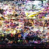 http://www.x04x.com/files/gimgs/th-66_x04x_2017_0001_005_Art_us_narcist_Pixels_Final_Druckfile_C9_1600.jpg