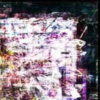 http://www.x04x.com/files/gimgs/th-66_x04x_2017_0001_005_Art_us_narcist_Pixels_Final_Druckfile_D10_1600.jpg