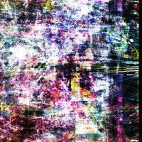 http://www.x04x.com/files/gimgs/th-66_x04x_2017_0001_005_Art_us_narcist_Pixels_Final_Druckfile_D11_1600.jpg