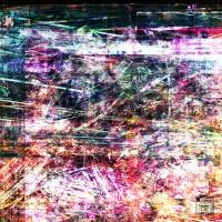 http://www.x04x.com/files/gimgs/th-66_x04x_2017_0001_005_Art_us_narcist_Pixels_Final_Druckfile_D1_1600.jpg