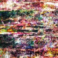 http://www.x04x.com/files/gimgs/th-66_x04x_2017_0001_005_Art_us_narcist_Pixels_Final_Druckfile_D2_1600.jpg