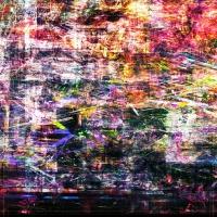 http://www.x04x.com/files/gimgs/th-66_x04x_2017_0001_005_Art_us_narcist_Pixels_Final_Druckfile_D3_1600.jpg