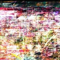 http://www.x04x.com/files/gimgs/th-66_x04x_2017_0001_005_Art_us_narcist_Pixels_Final_Druckfile_D4_1600.jpg