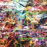 http://www.x04x.com/files/gimgs/th-66_x04x_2017_0001_005_Art_us_narcist_Pixels_Final_Druckfile_D5_1600.jpg