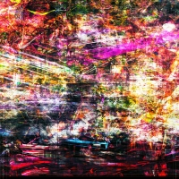 http://www.x04x.com/files/gimgs/th-66_x04x_2017_0001_005_Art_us_narcist_Pixels_Final_Druckfile_D6_1600.jpg