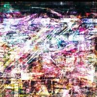 http://www.x04x.com/files/gimgs/th-66_x04x_2017_0001_005_Art_us_narcist_Pixels_Final_Druckfile_D7_1600.jpg