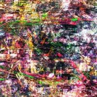 http://www.x04x.com/files/gimgs/th-66_x04x_2017_0001_005_Art_us_narcist_Pixels_Final_Druckfile_D8_1600.jpg