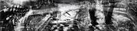 http://www.x04x.com/files/gimgs/th-71_x04x_2015_STC_Futurama_1600.jpg