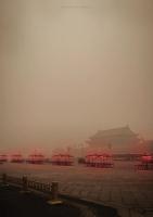 http://www.x04x.com/files/gimgs/th-72_x04x_2015_STC_VIPP_Beijing_12_1200.jpg