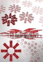 http://www.x04x.com/files/gimgs/th-72_x04x_2015_STC_VIPP_Beijing_13_1200.jpg
