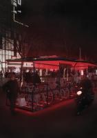 http://www.x04x.com/files/gimgs/th-72_x04x_2015_STC_VIPP_Beijing_14_1200.jpg